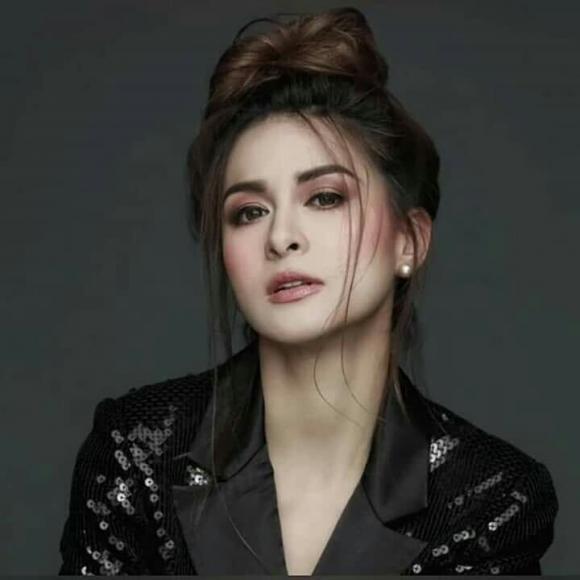 mỹ nhân đẹp nhất Philippines,lỗi trang phục của mỹ nhân đẹp nhất Philippines,Marian Rivera,sao Philippines