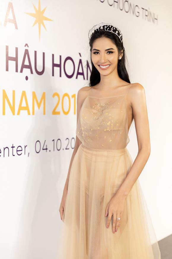 Siêu mẫu Thanh Hằng,Siêu mẫu Vũ Thu Phương, hoa hậu Hương Giang, sao Việt