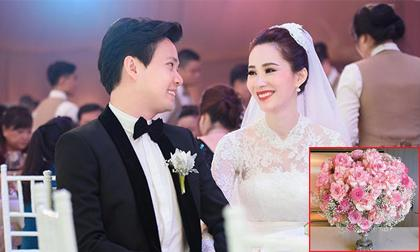 Đặng Thu Thảo, Trung Tín, sao Việt