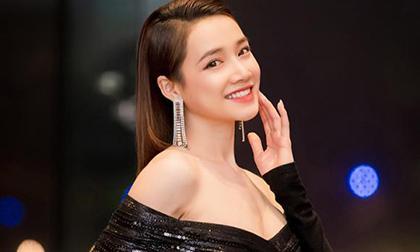 diễn viên Nhã Phương, diễn viên Trường Giang, sao Việt