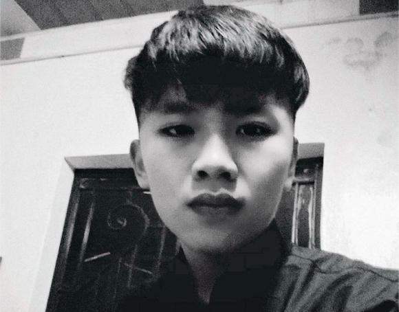 truy sát cả nhà người yêu, thanh niên truy sát bố mẹ bạn gái, Quảng Ninh