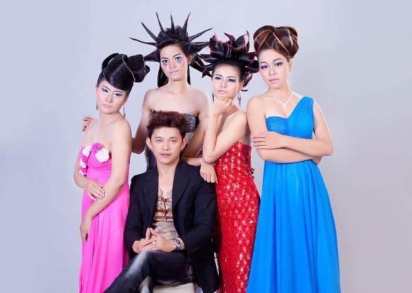 Đỉnh như cư dân mạng, thoắt cái đã tìm ra 'chàng vợ' của MC Thanh Bạch trong lời kể của nghệ sĩ Xuân Hương - 3
