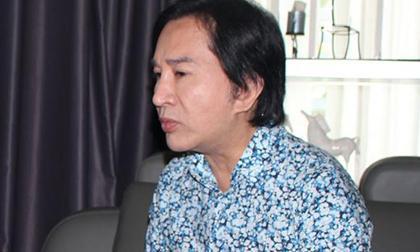 Kim Tử Long, NSƯT Trinh Trinh, sao Việt