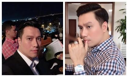 Việt Anh, Quỳnh Nga, sao việt