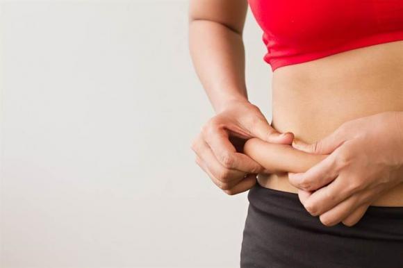 tắm nướng nóng giảm cân, giảm cân đúng cách, phương pháp giảm cân hiệu quả