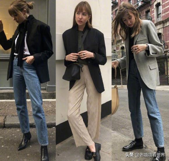 thời trang, vest