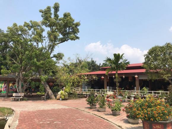 Sư thầy gạ tình phóng viên, sư Thích Thanh Toàn,  Vĩnh Phúc, chùa Nga Hoàng