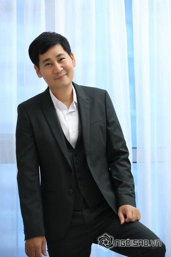 Đạo diễn Lê Minh, Tìm kiếm tài năng MC nhí 2019