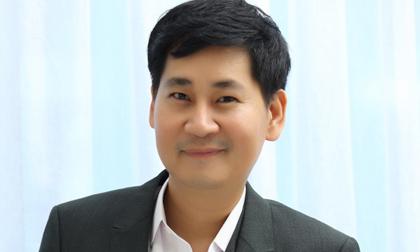 Tìm kiếm tài năng MC nhí 2019, Diễn viên Hoàng Đạt, Hoàng Công Đạt