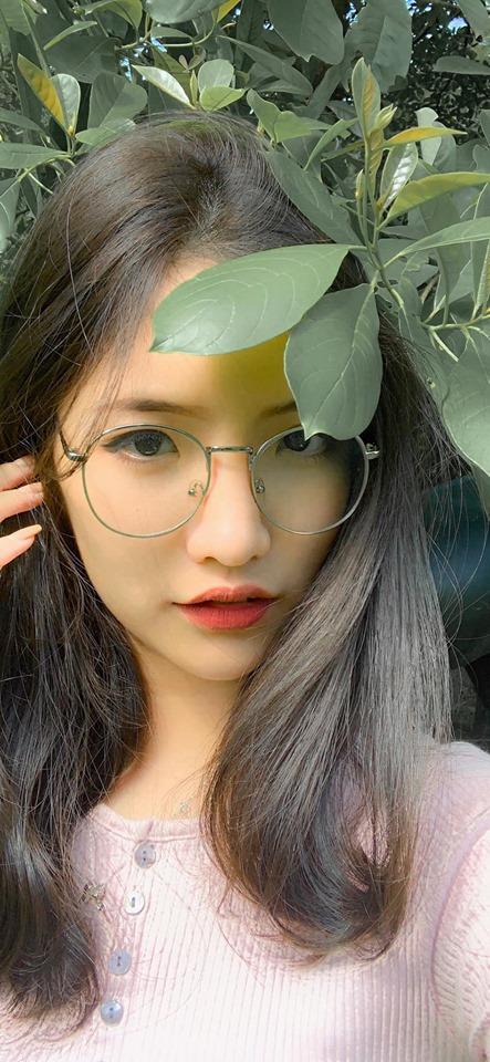 Bình An,  sao Việt
