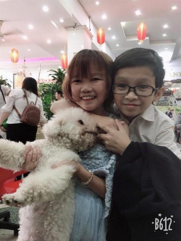 Nguyễn Văn Hùng, Lê Thị Diễm My, Đám cưới cặp đôi chưa cao đến 1m2, giới trẻ 2019, Mạng xã hội