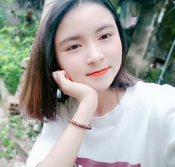 Cô gái xinh đẹp mắc ung thư, Cô gái 18 mắc ung thư, Giới trẻ 2019
