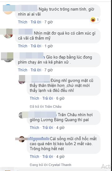 diễn viên Việt Anh, sao Việt
