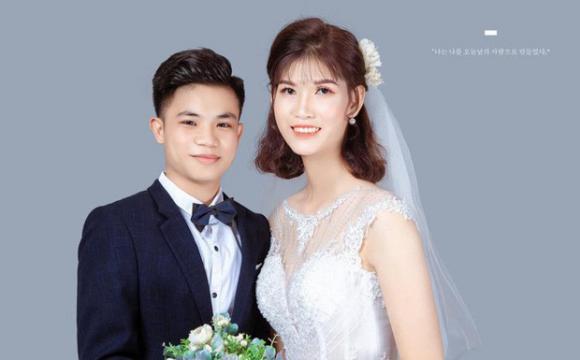 cô dâu, đám cưới, cặp đũa lệch, hôn nhân
