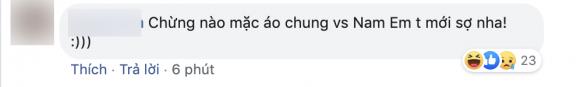 Sơn Tùng MT-P, thieu bao tram, sao Việt