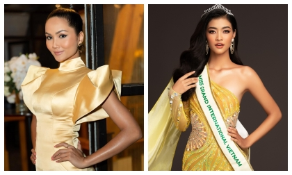 Miss Grand International 2019,Hoa hậu Hòa bình,Á hậu Kiều Loan