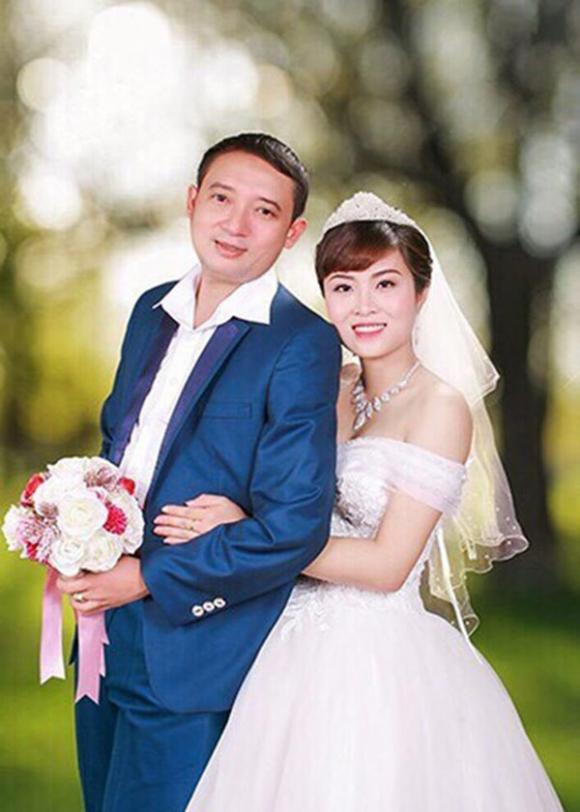 Hồ Hoài Anh, Lưu Hương Giang, Chiến Thắng, Hùng Thuận, Hồ Việt Trung