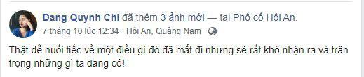 MC Quỳnh Chi, MC Thùy Dung, sao Việt
