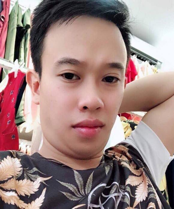 cướp tiệm vàng, cướp tiệm vàng ở quảng ninh, cướp nổ súng, Quảng Ninh