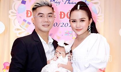 NTK Tuấn Trần, đàm vĩnh hưng,Dương Khắc Linh, Khánh Thi, sao Việt