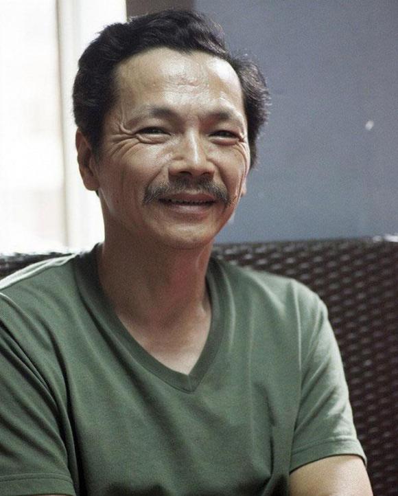 sao việt, trận đấu Việt Nam Malaysia, sao Việt chúc mừng đội tuyển việt nam