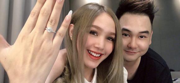 Streamer giàu nhất Việt Nam,Streamer Xemesis,ảnh cưới của Xemesis và bạn gái