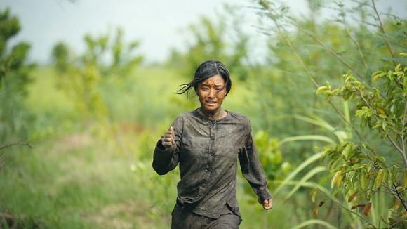 Thất Sơn Tâm Linh, Đinh Y Nhung, Thanh Tú, Hoàng Yến Chibi