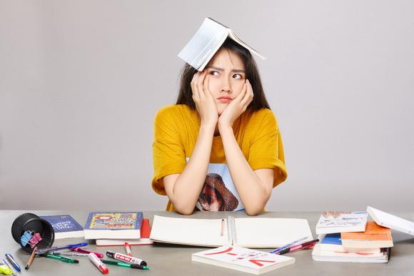 Kiều Trinh, OTiV, cải thiện mất ngủ, Tăng cường trí nhớ