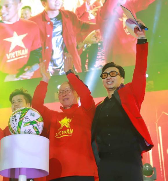 Sao Việt, trận Việt Nam Malaysia, kết quả trận Việt Nam Malaysia