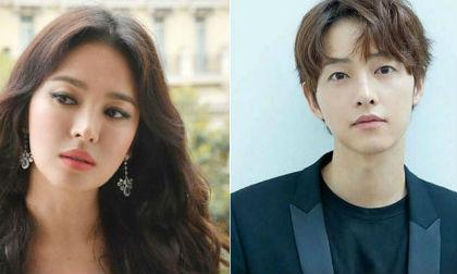 Song Hye Kyo,tang lễ Sulli,sao Hàn