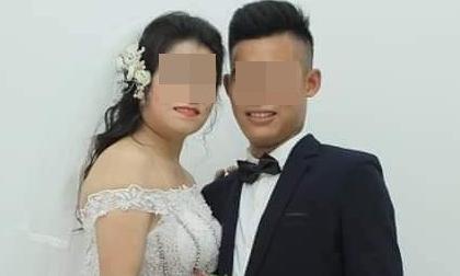 Chú rể 20 kết hôn với cô dâu 41 tuổi, Mạng xã hội, Giới trẻ 2019