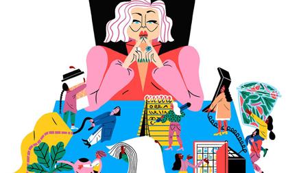 tật xấu của phụ nữ, sức khỏe, dấu hiệu nhận thấy cơ thể khỏe mạnh