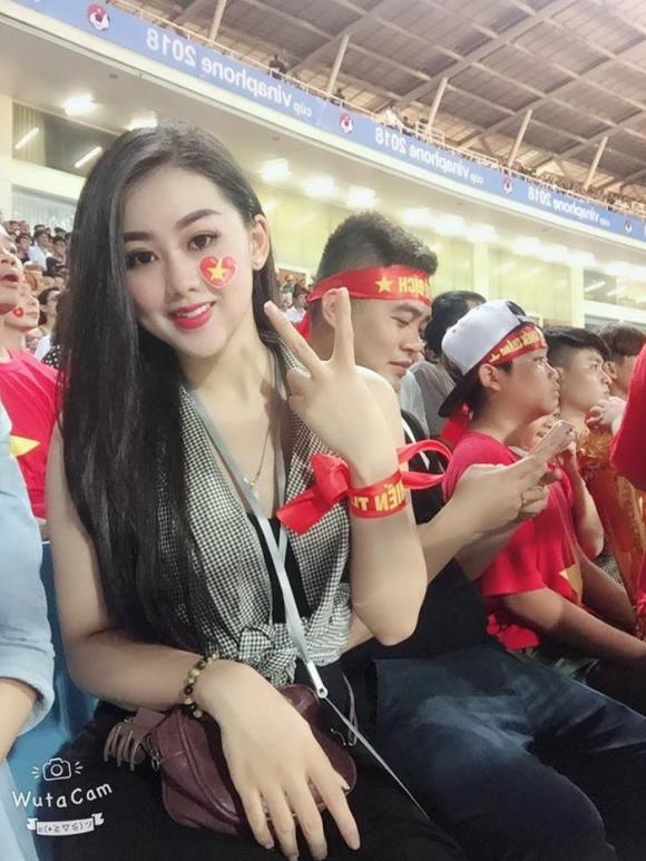 Đội tuyển việt nam,malaysia,tuyển thủ việt