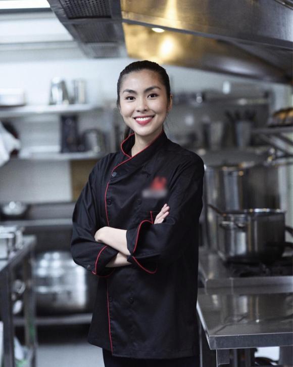 Tăng Thanh Hà, Ngô Thanh Vân, Lý Nhã Kỳ, sao việt