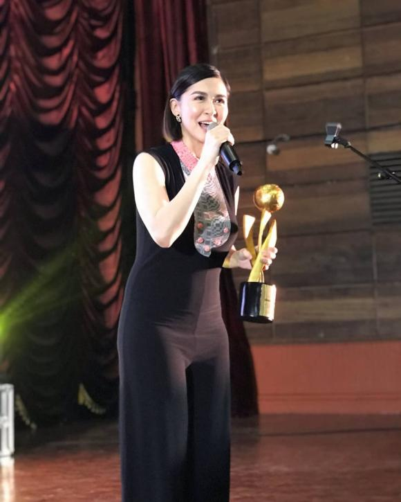 marian rivera, mũm mĩm, mỹ nhân đẹp nhất philippines