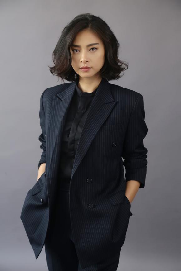 nữ diễn viên ngô thanh vân,Diễn viên Ngô Thanh Vân, sao Việt