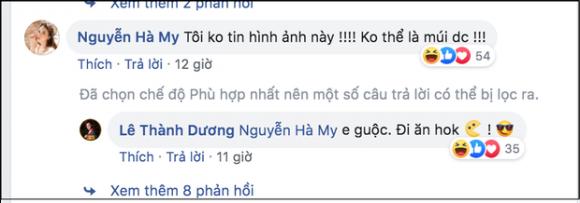 ca sĩ ngô kiến huy, sao Việt, ca sĩ Ju Phạm, hotgirl Sam