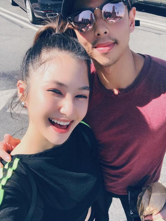 ca sĩ Hương Tràm, Hương Tràm, sao Việt