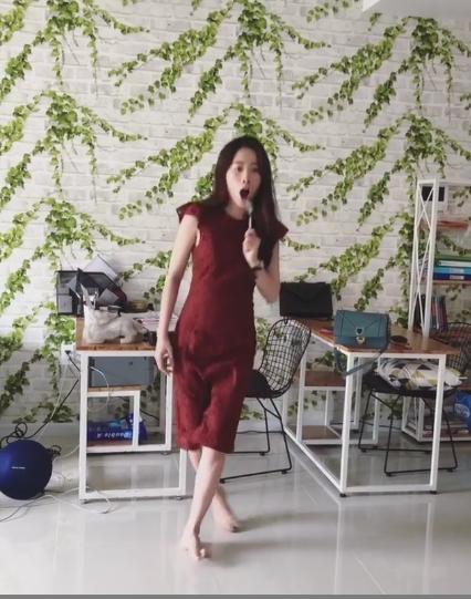 Danh hài Hoài Linh, NSƯT Thành Lộc, hoa khôi Nam Em, ca sĩ Bảo Thy, danh hài Thuý Nga, ca sĩ Đan Trường, sao Việt