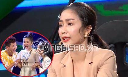 ca sĩ Lý Hải, MC Ốc Thanh Vân, sao Việt