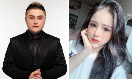 Vũ Duy Khánh, vợ cũ Vũ Duy Khánh, sao Việt, DJ Tiên Moon