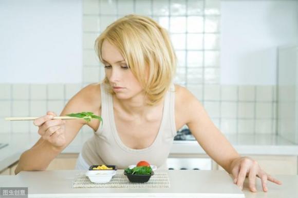 ăn kiêng giảm cân, giảm cân, cách giảm cân hiệu quả