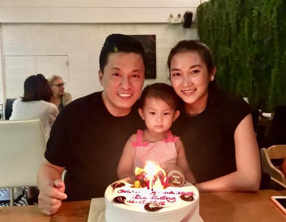 Lam Trường, sinh nhật Lam Trường, sao việt