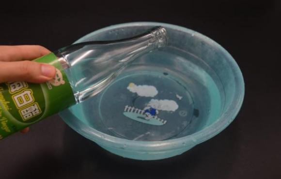 cách làm sạch lược, tác dụng của kem đánh răng, kem đánh răng làm sạch lược