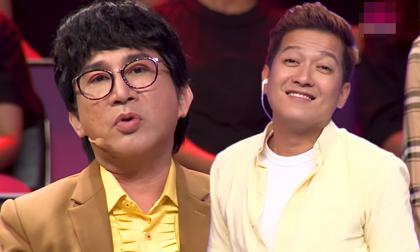 Phi Thanh Vân, Shark Tank, Clip hot, Clip ngôi sao
