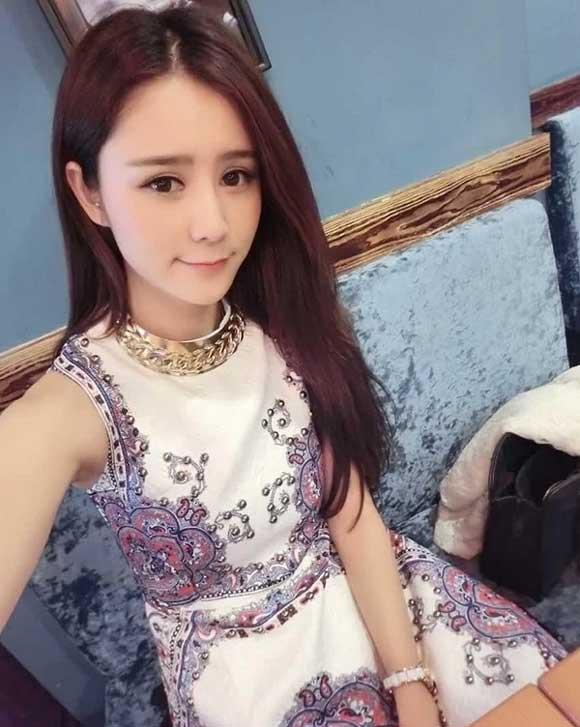 Lâm Phong, Trương Hinh Nguyệt, sao Hoa ngữ