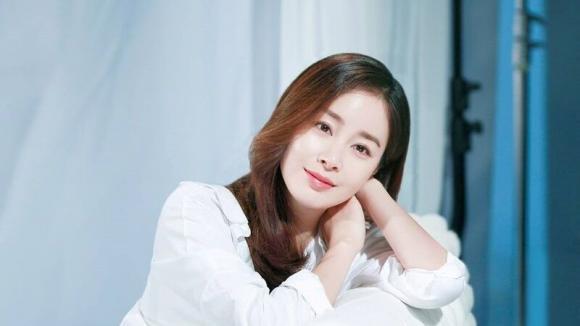 kim tae hee, tái xuất, phim hàn