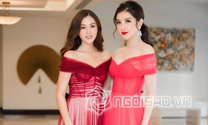 Đại sứ áo dài Việt Nam 2019, Đêm chung kết Đại sứ Áo dài