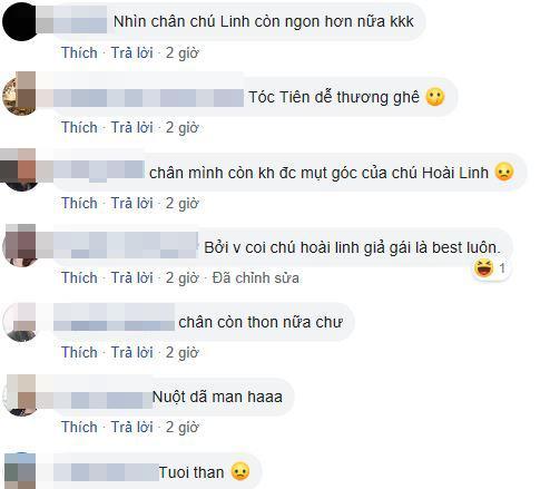 sao Việt,tin sao Việt, tin sao Việt tháng 10, tin sao Việt mới nhất