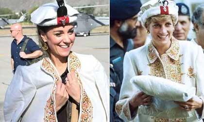 Hoàng gia Anh,Meghan Markle,Hoàng tử Harry,Công nương Kate,Hoàng tử William